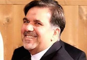 آخرین حاشیه سازی های وزیر راه در آخرین روزهای وزارت