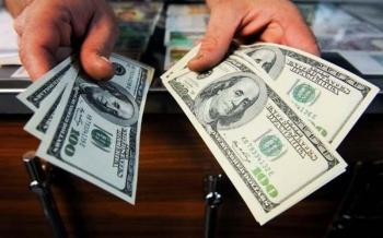 دلار از  ۱۳ آبان، به ۳۰هزار تومان خواهد رسید!؟