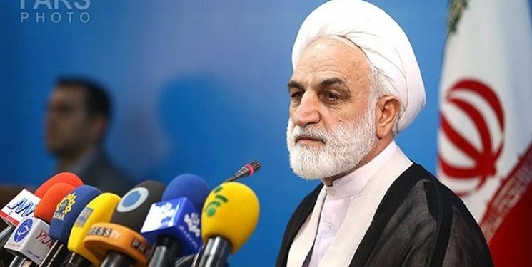 محکومیت 35 مفسد اقتصادی در دادگاههای ویژه/ 3 نفر به اعدام محکوم شدند