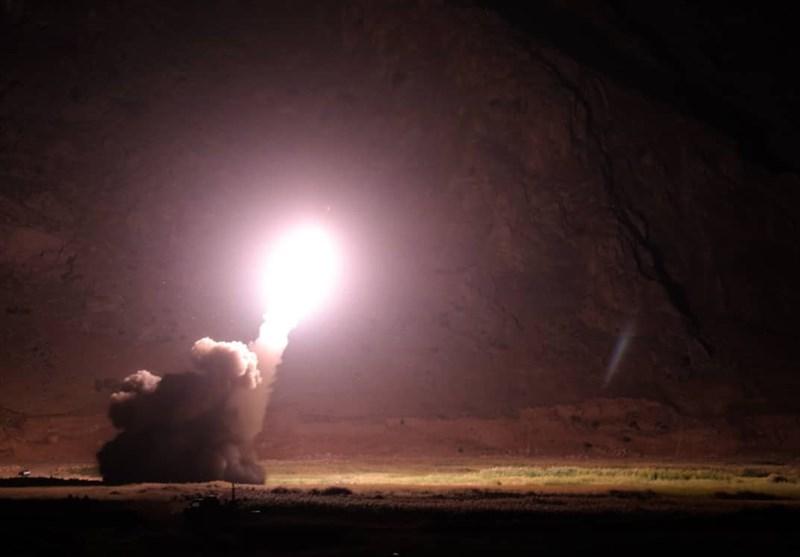 چرا سپاه انتقام شهدای اهواز را از داعش گرفت؟