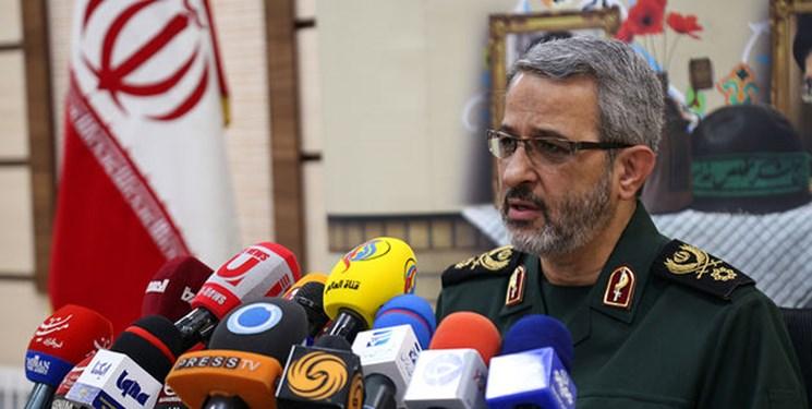 اجتماع باشکوه 700هزار بسیجی روز پنجشنبه در سراسر کشور/ گردهمایی 100هزار نفری در تهران