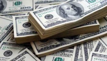 بخوانید: دلار به زیر ۵ هزار تومان خواهد رسید