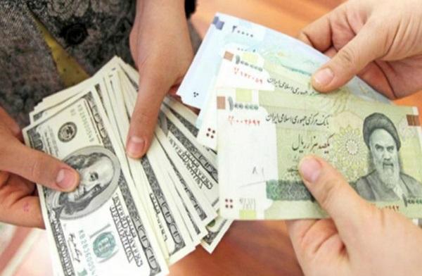 بانک ملی: دلار را ۱۱ هزار تومان میخریم