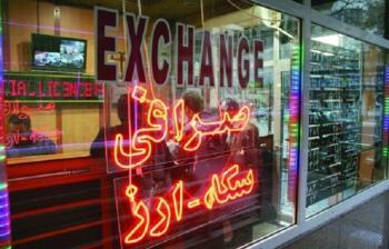 فوری/ کاهش قیمت دلار تا ساعت آینده