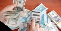 دولت میتواند قیمت ارز را به ۵۰۰۰ تومان برساند