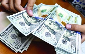 بخوانید: از کجا دلار بخریم؟ چند بفروشیم؟