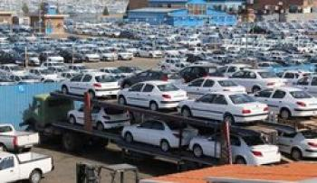 با ۱۰۰ میلیون چه خودرویی میتوان خرید؟ + جدول