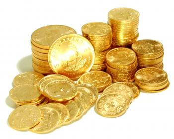 سکه به کانال ۳ میلیون تومان برگشت + لیست قیمت