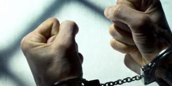 دستگیری مدیرعامل سکه ثامن بعد از ۲۰ روز فرار