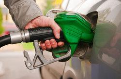 آخرین خبر از سهمیه بندی و افزایش قیمت بنزین