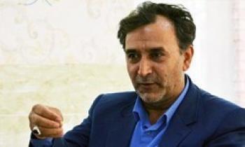 دولت افراد حاشیهدار را برای وزارت انتخاب نکند