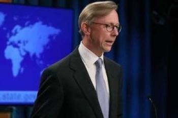 آمریکا اولویت خود را درباره ایران مشخص کرد
