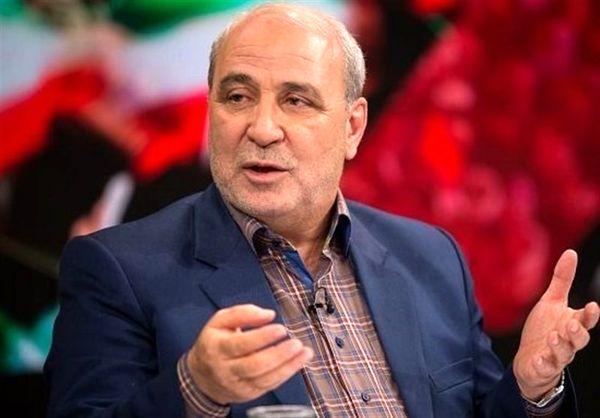 حضور بازنشستگان در نهادهای اجرایی بعد از 24 آبان جرم است