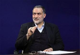 مدرک سیدمهدی هاشمی سال ۹۲ از سوی وزارت علوم تأیید شد