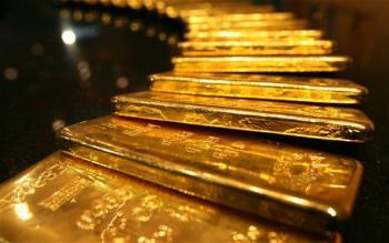 پشت پرده حراج ۱۵ میلیاردی شمش طلا