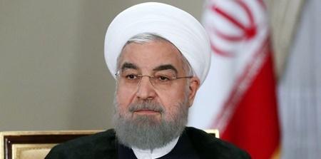 به نظر شما ایران ارزانترین کشور دنیاست؟!