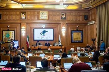 دو گزینه نهایی برای تصدی شهرداری تهران مشخص شدند