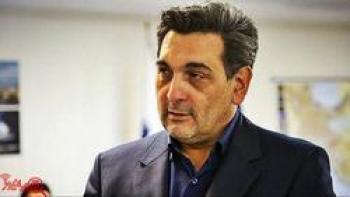 شهردار منتخب تهران رد صلاحیت شد!
