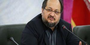 وزیر کار در شورای عالی کار مطرح کرد/دستور رئیس جمهور برای حمایت از کارگران