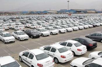 قیمت گذاری جدید خودروها در هفته آینده