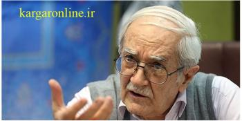 گروههای ثروتمندِ وابسته به قدرت، افکار عمومی در ایران را میسازند/ پول باید به فوریت به خانوارهای فقیر برسد/ محتکران به سختی مجازات شوند