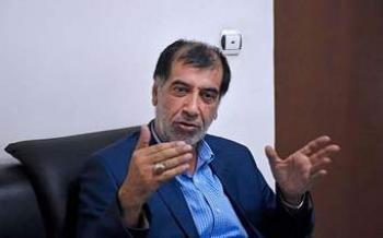 ماجرای تذکر آیت الله جنتی به احمدی نژاد