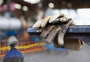مشکل اصلی کارگران ملی فولاد اهواز چیست؟