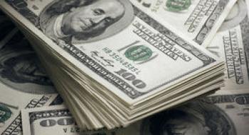 قیمت ارز در بازار آزاد امروز ۲۹ آبان ۹۷/ قیمت دلار