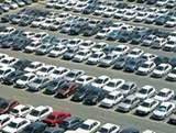 اخذ مجوز برای «افزایش قیمت خودرو»