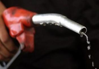 اقدام جدید دولت برای بنزین