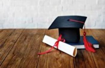 جزئیات سنوات مجاز دانشجویان
