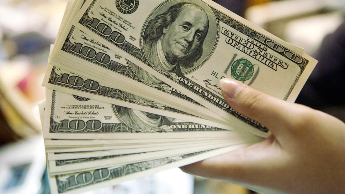 افشای پشت پرده افزایش نجومی نرخ دلار