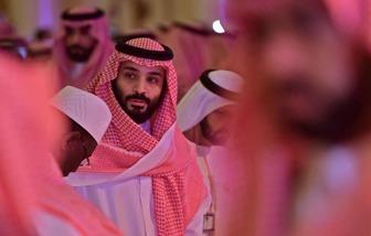 پایان کار بن سلمان در عربستان؟/ درگیری در عربستان