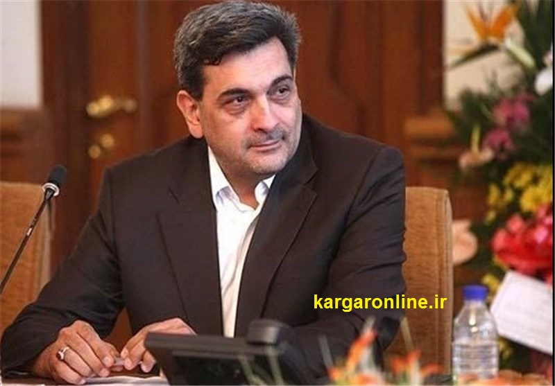 پرونده شهردار تهران به وزارت اطلاعات ارجاع شد