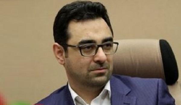 اطلاعیه دادستانی تهران در خصوص وضعیت پرونده عراقچی