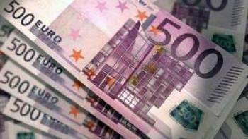 قیمت ارز در بازار آزاد امروز ۵ آذر ۹۷/ قیمت دلار