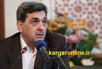 حکم شهردار تهران صادر شد+واکنش سخنگوی شورای شهر تهران!