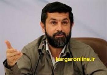 نماینده دولت از شکنجه نشدن کارگر بازداشت شده خبر داد