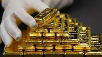قیمت ارز قیمت طلا قیمت سکه امروز ۱۱ آذر ۹۷