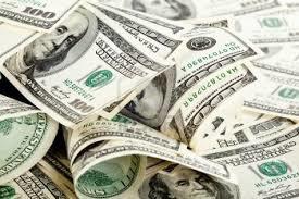 آیا با کاهش قیمت دلار شاهد ارزانی کالاها هم خواهیم بود؟