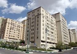 ۲ قرن انتظار برای خرید مسکن ۷۵ متری در تهران!