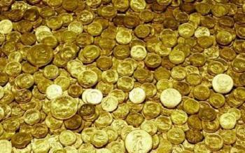 قیمت سکه و طلا در ۱۴ آذر ماه  در بازار+جدول