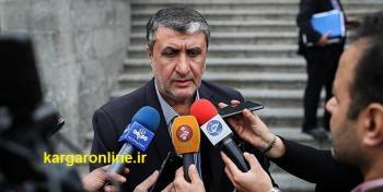 برگزاری جلسه شورای عالی مسکن بعد از ۵ سال تعطیلی/لزوم بازخواست از آخوندی