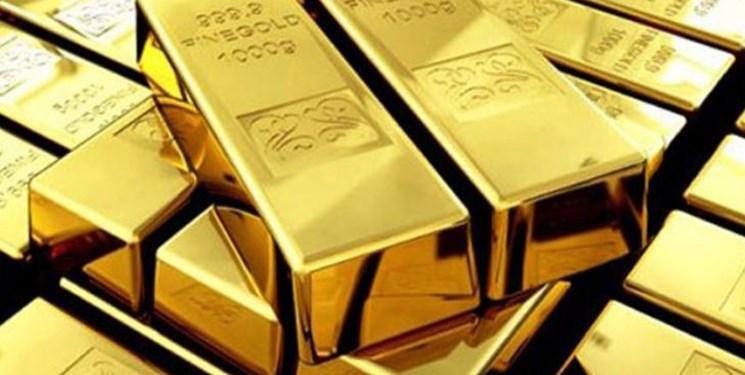 فروشندگان طلا دست نگه دارند/ افزایش قیمت قطعی شد!