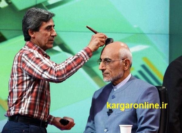 احمدینژاد تائید صلاحیت شود رئیسجمهور میشود/اغلب نمایندگان کاسب اند