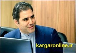 خبر خوش وزارت راه و شهرسازی برای تسهیلات خرید خانه اولی ها