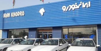 واکنش وزیر صنعت به افزایش قیمت خودرو