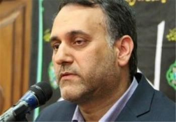 رقم عجیب پرداخت حقوق در سایپا و ایران خودرو
