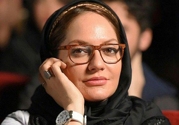 ارتباط آمپول مرگباری که مهناز افشار تبلیغ میکند با پرونده همسرش!
