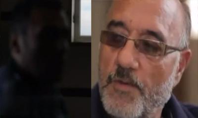 اعترافات تکاندهنده قاتل یک پرسپولیسی